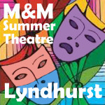 Summer Theatre at Lyndhurst